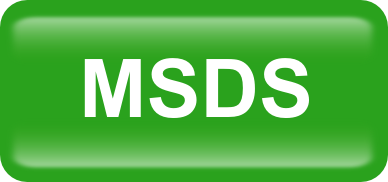 sds-button